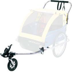 Burley Walk 'n Roller Kit (2003-and-earlier trailers)