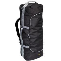 Burley Duffel Bag