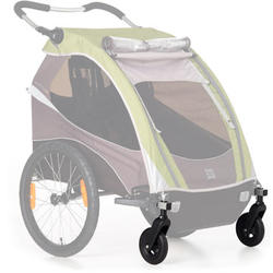Burley 2-Wheel Stroller Kit