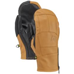 Burton [ak] Leather Tech Mitten