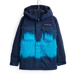 Burton Boy's Covert Jacket
