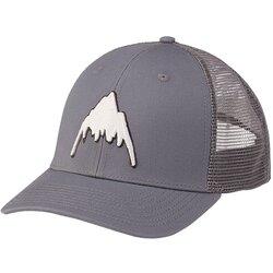 Burton Harwood Hat