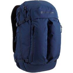 Burton Hitch 30L Backpack