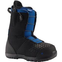 Burton Kids' Concord Smalls Boot