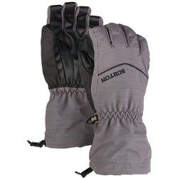 Burton Kid's Profile Gloves