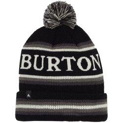 Burton Kid's Trope Beanie