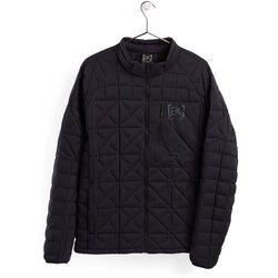Burton Men's [ak] Baker Stretch Insulated Jacket