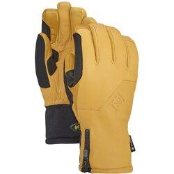 Burton Men's [ak] GORE-TEX Guide Glove