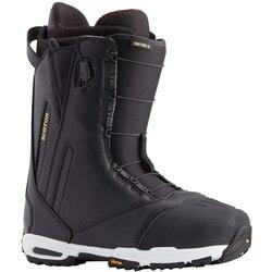 Burton Men's Driver X Boot