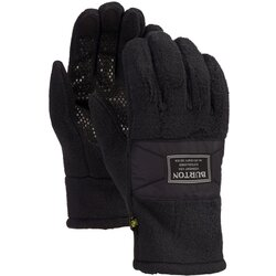 Burton Men's Ember Fleece Glove
