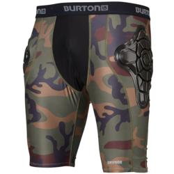 Burton Men's Impact Short