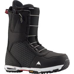 Burton Men's Imperial Boot