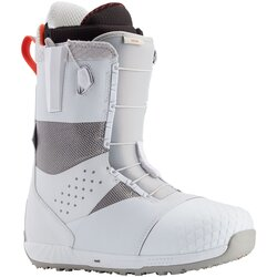 Burton Men's Ion Boot