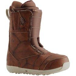 Burton Men's Ion Leather Boot