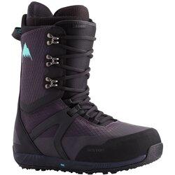 Burton Men's Kendo Boot
