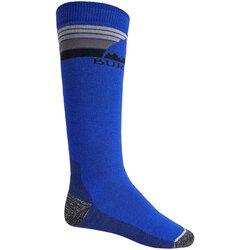 Burton Men's Midweight Emblem Socks