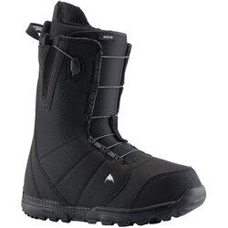 Burton Men's Moto Boot