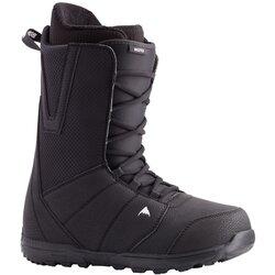 Burton Men's Moto Lace Boot