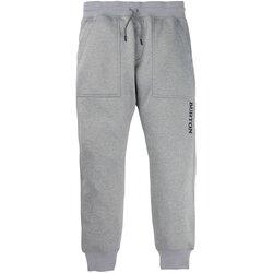 Burton Men's Oak Fleece Pants