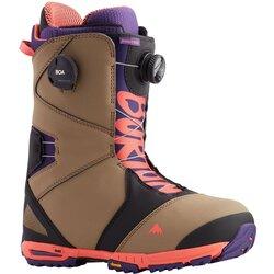 Burton Men's Photon BOA Boot