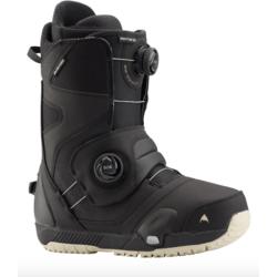 Burton Men's Photon Step On Boot