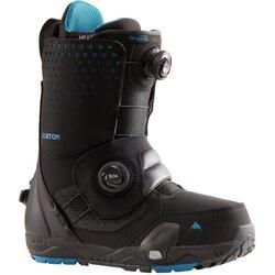 Burton Men's Photon Step On Boots