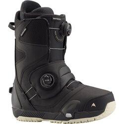 Burton Men's Photon Step On Wide BOA Boot