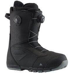 Burton Men's Ruler BOA Boot