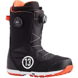 Burton Men's Ruler BOA Boot