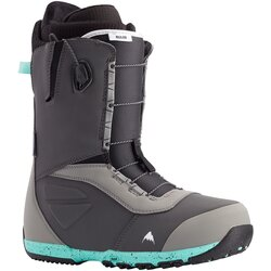 Burton Men's Ruler Boot