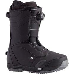 Burton Men's Ruler Step On Boot
