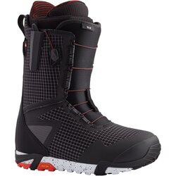 Burton Men's SLX Boot