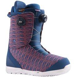 Burton Men's Swath BOA Boots