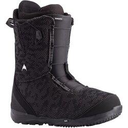 Burton Men's Swath Boot