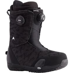 Burton Men's Swath Step On Boot