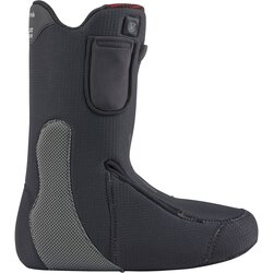 Burton Men's Toaster Heated Boot Liner