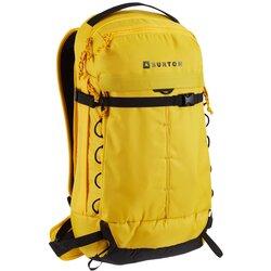 Burton Sidehill 25L Backpack