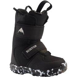 Burton Toddlers' Mini Grom Boot