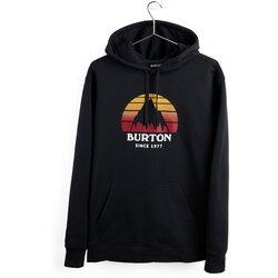 Burton Underhill Pullover Hoodie