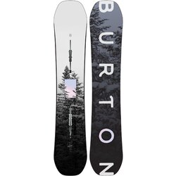 Burton Women's Feelgood