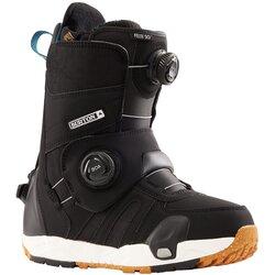 Burton Women's Felix Step On Boots