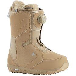 Burton Women's Limelight BOA Boot