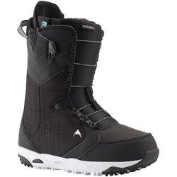 Burton Women's Limelight Boot