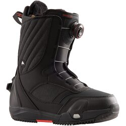 Burton Women's Limelight Step On Boots