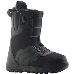 Burton Women's Mint Boot