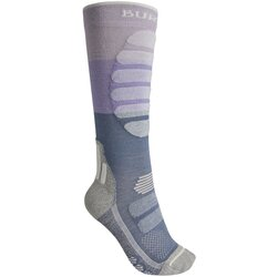Burton Women's Performance + Lightweight Compression Sock