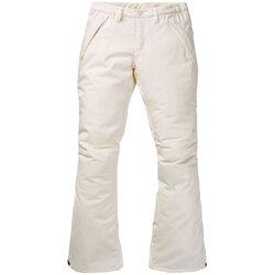 Burton Women's Society Pants - Short