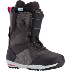 Burton Women's Supreme Boot
