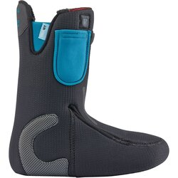 Burton Women's Toaster Boot Liner