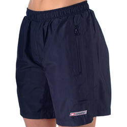 Bellwether Women's Ultralight Baggy Shorts